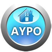 AYPOCompliance.com
